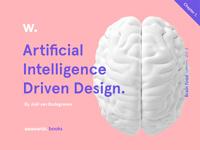 AI Driven Design