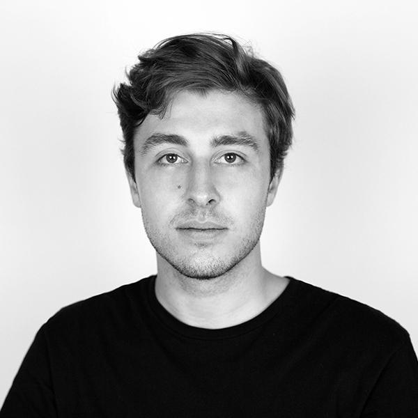 Antoine Vidal de La Blache