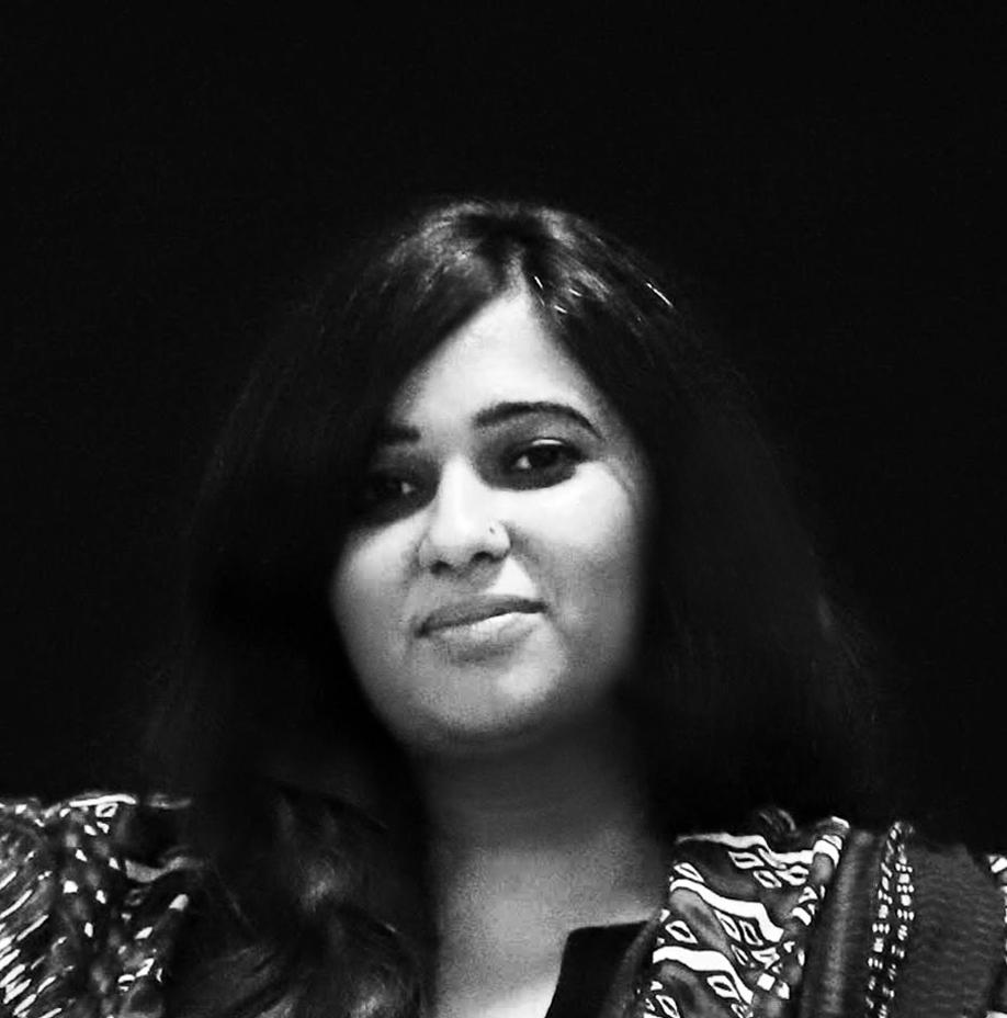 Samhita Bhatkar