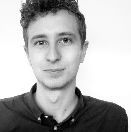 Marcus Fuchs