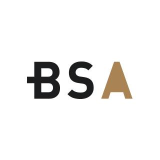 Blacksmith Agency