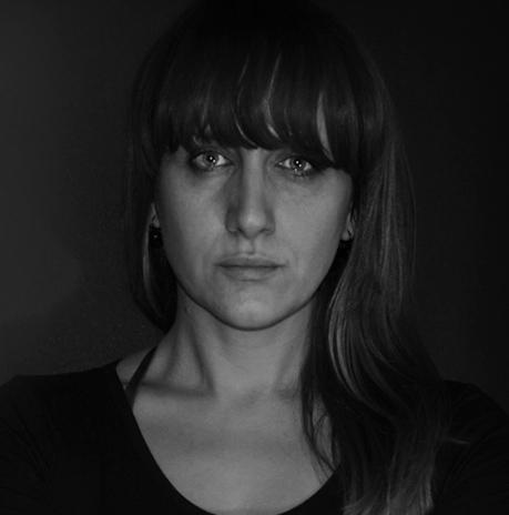 Jessica Travieso