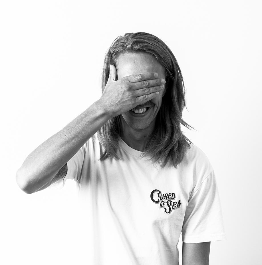 Pascal van der Haar