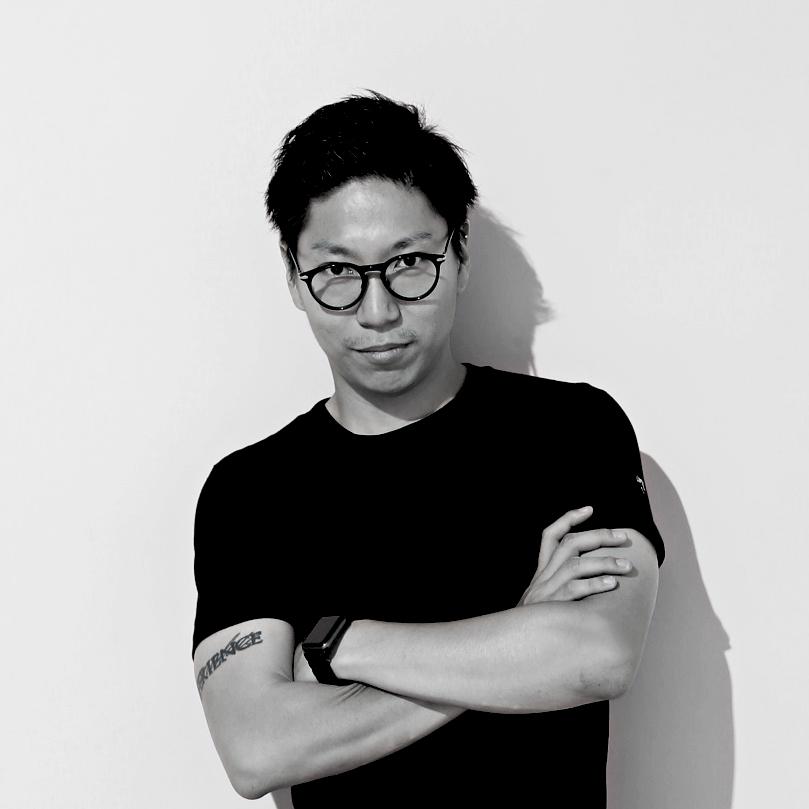 Kazuki Noda