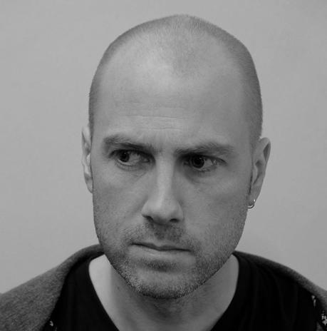 Kris Hermansson