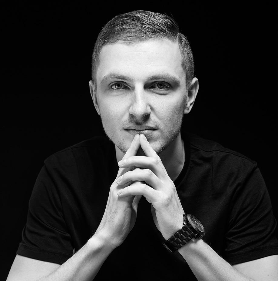 Piotr Swierkowski