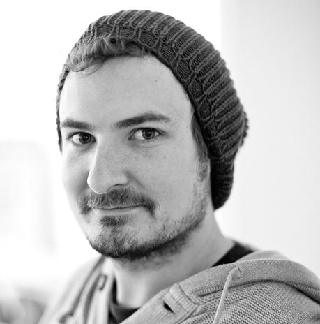 Florian Wögerer