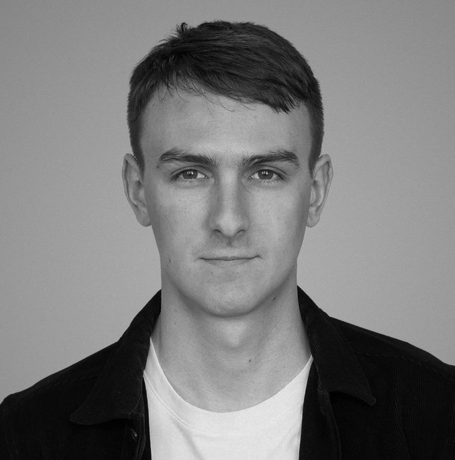 Maxime Rimbert