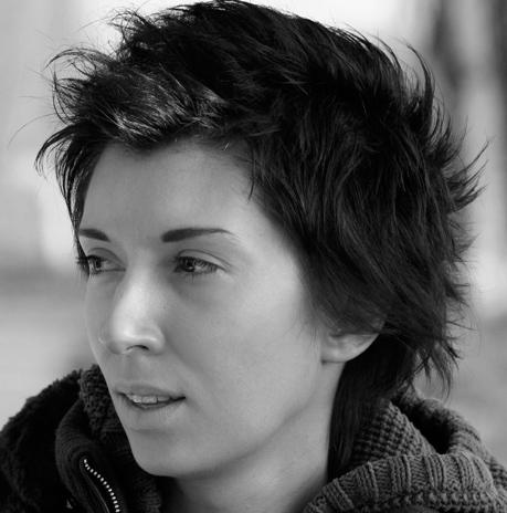 Irena Zablotska