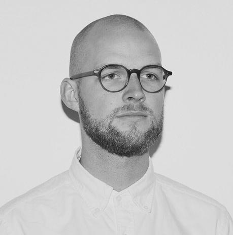 Mathias Høst Normark