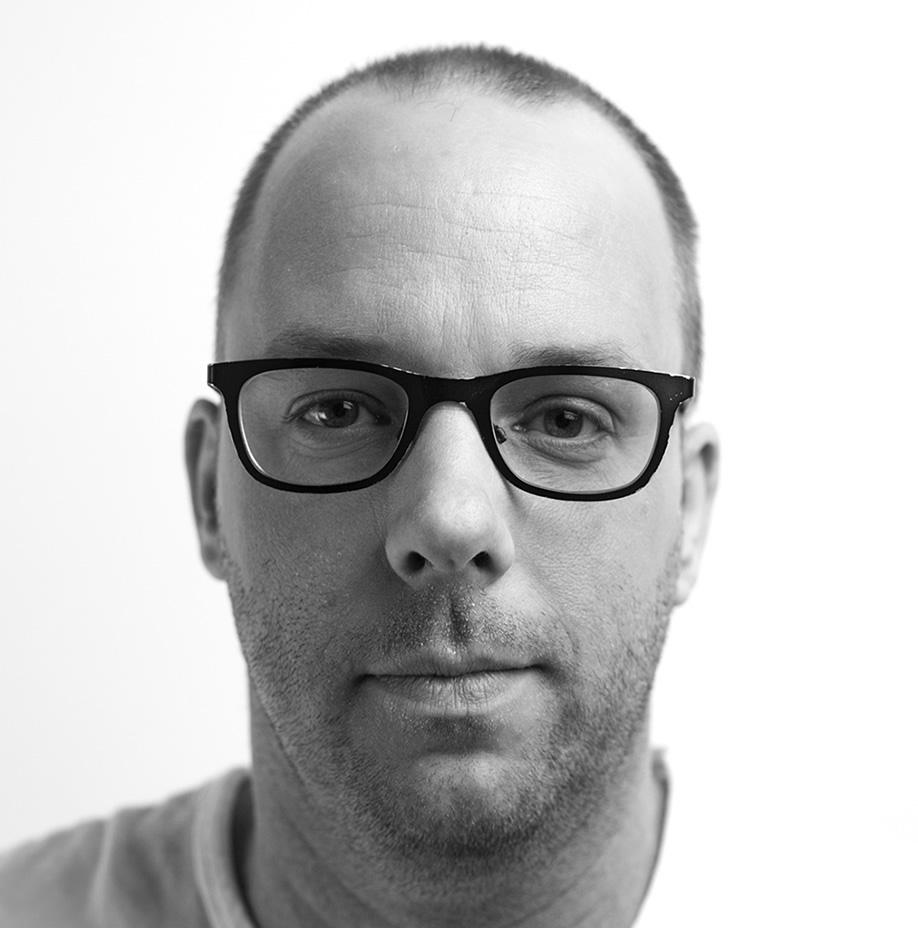 Niels Westerhof