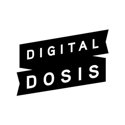 Digital Dosis