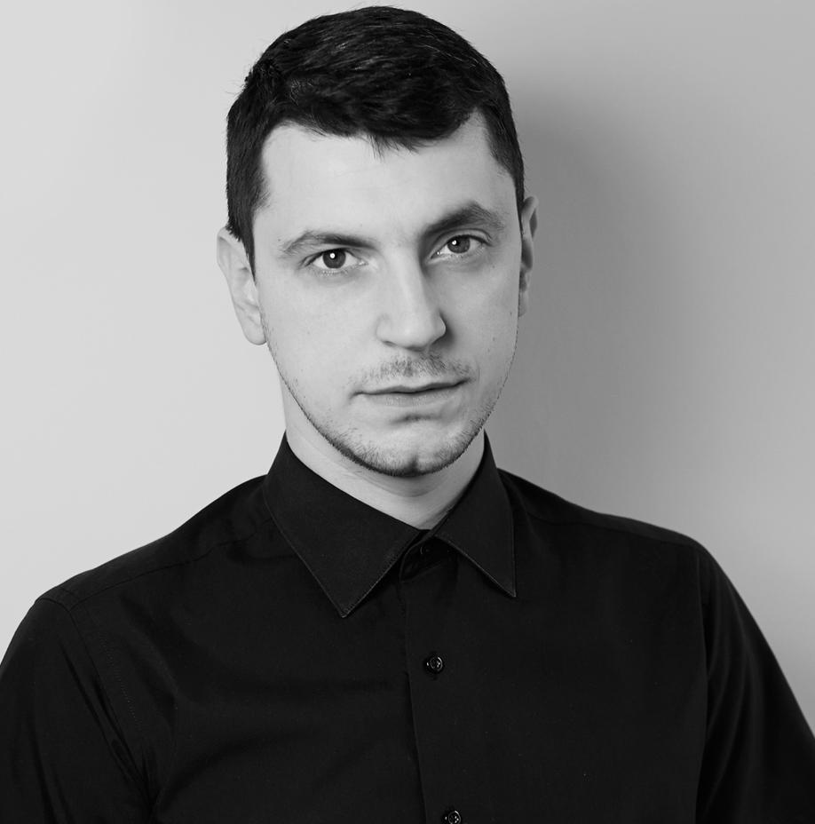 Rinat Magomedov