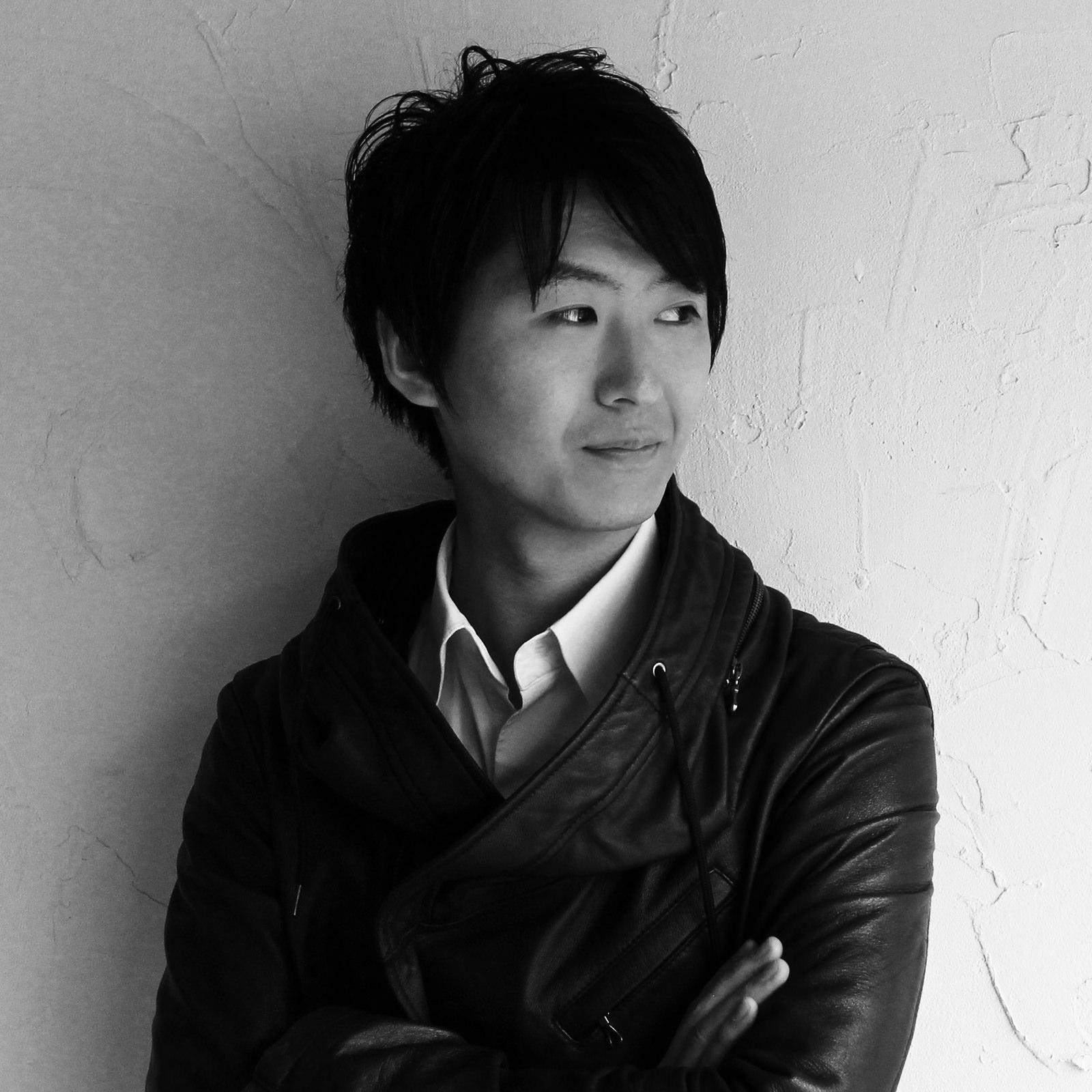Shunsuke Iseki