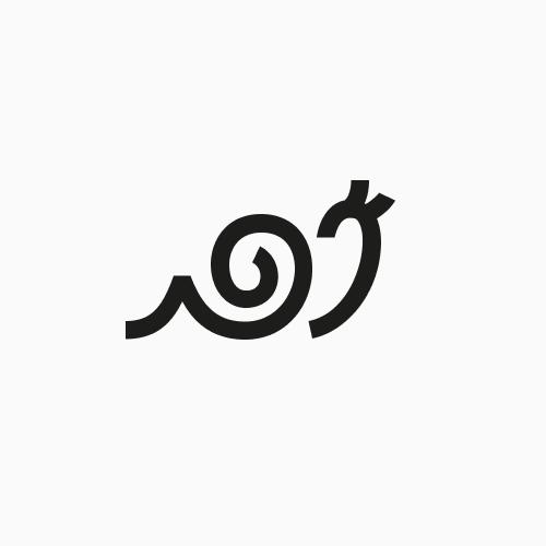 Set Snail