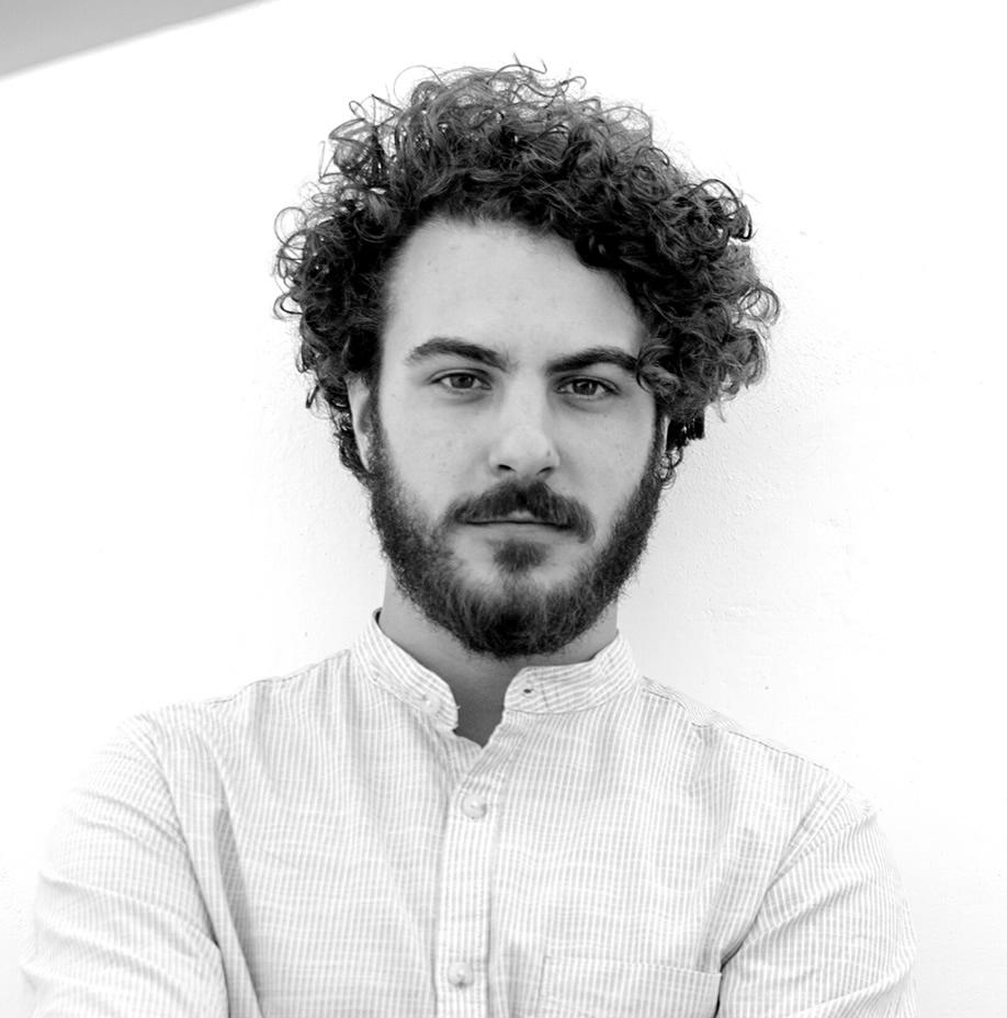 Marco Trevisani