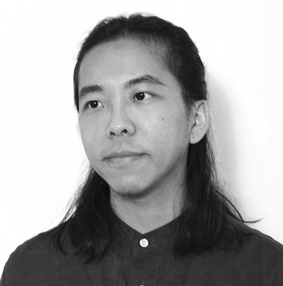 Kin Hui-Lo