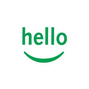 Hello Design