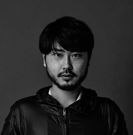 Tomoatsu Hattori