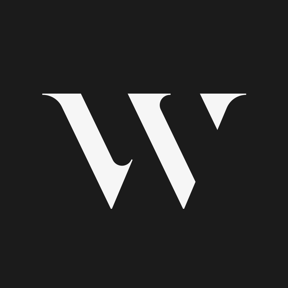 Watson Design Group, Inc.