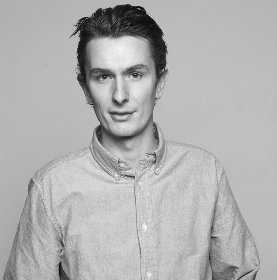 Ralf Sohl