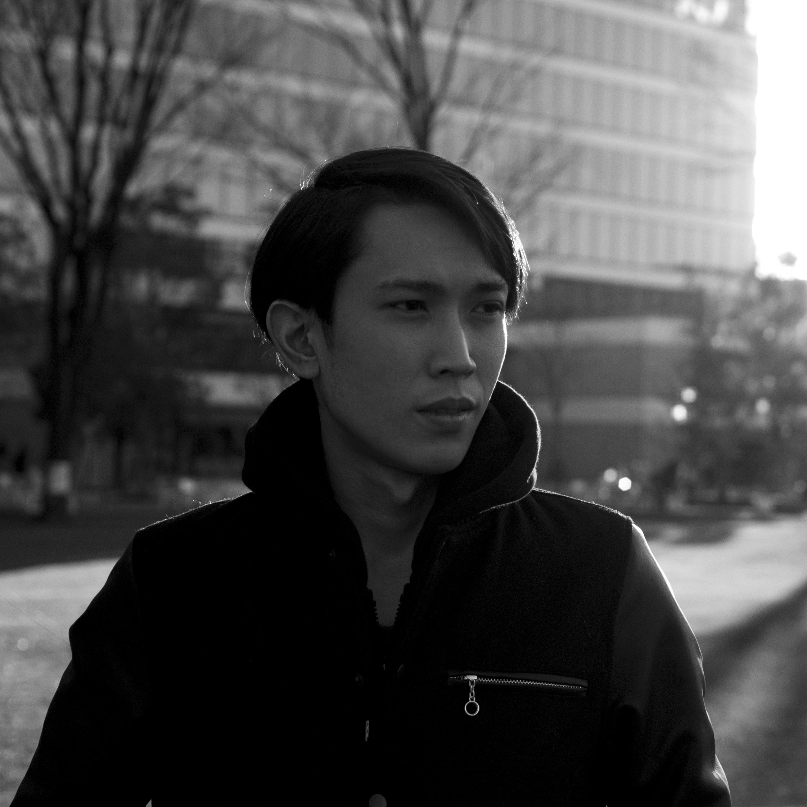 Kenta Toshikura