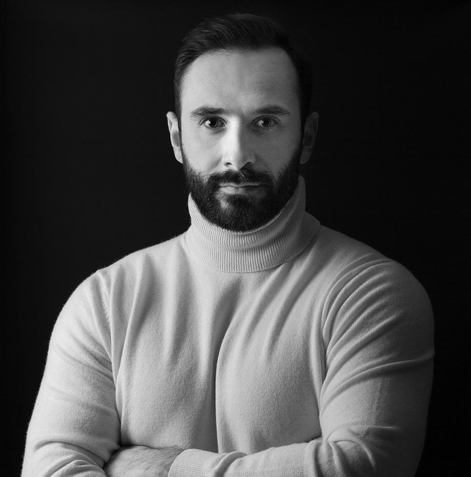 Nemanja Ivanovic