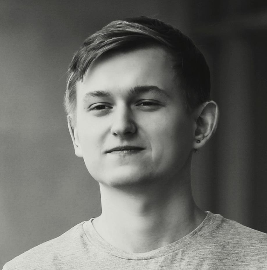 Anton Pecheritsa