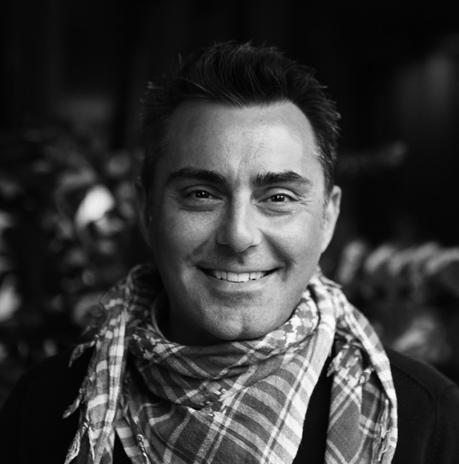 Filippo Spiezia