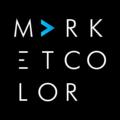 Marketcolor