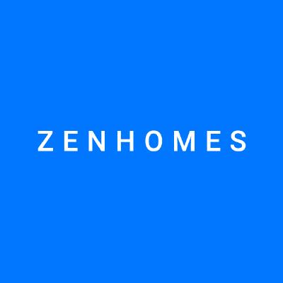 jobs-Zenhomes