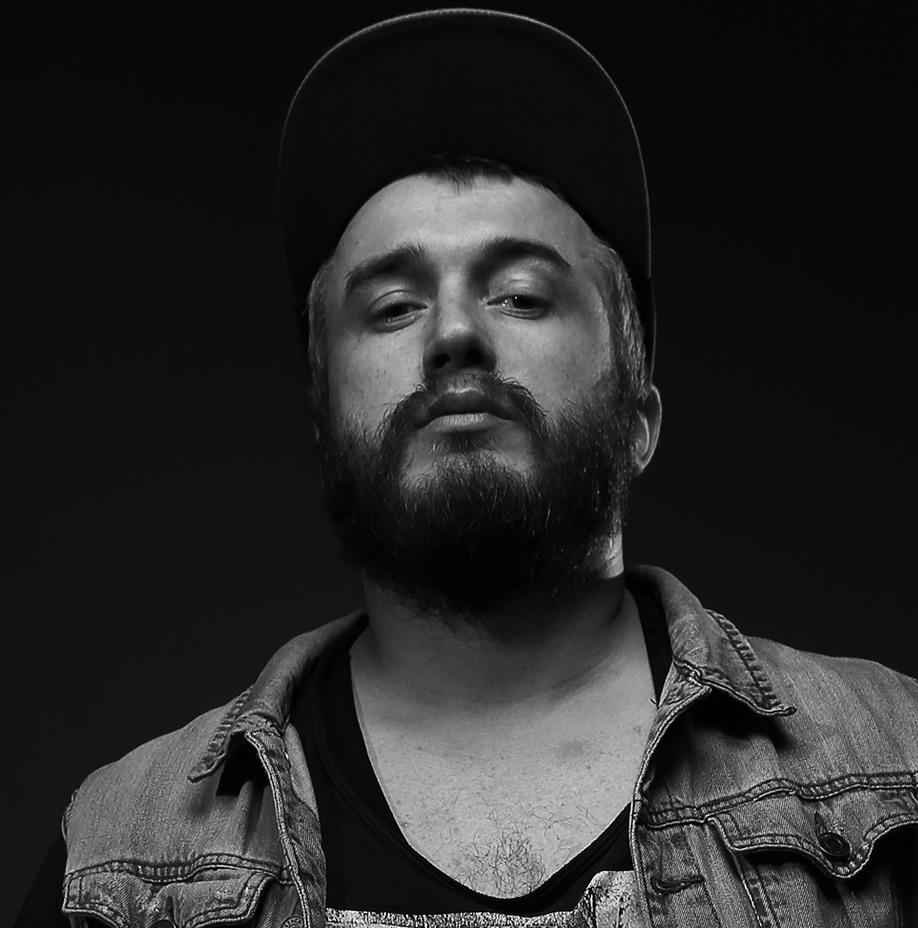 Nick Kumbari