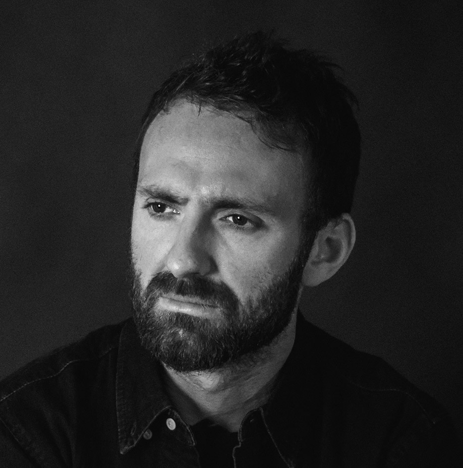 Guillaume Azadian