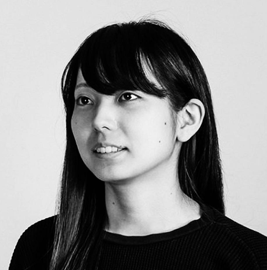 misaki-nakano