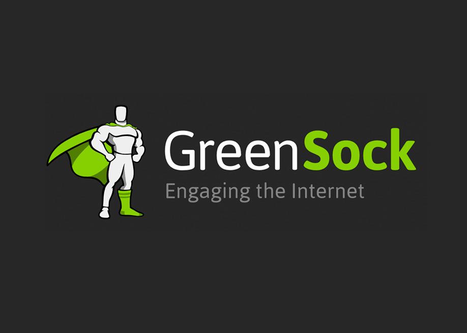 GSAP: GreenSock Animation Platform