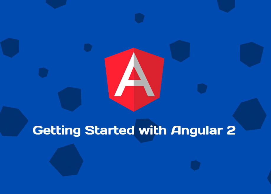 Getting Started with Angular 2 (Free course)