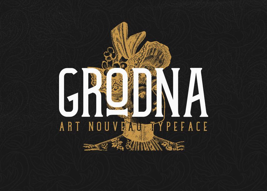 Grodna