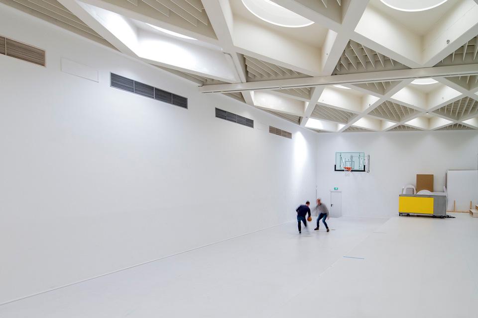 Feldmann+schultchen design studio in Hamburg