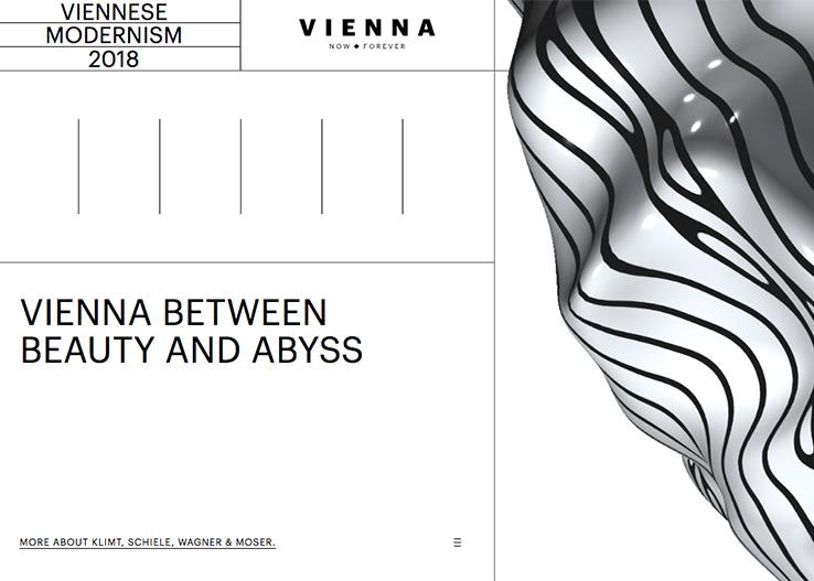 Viennese Modernism