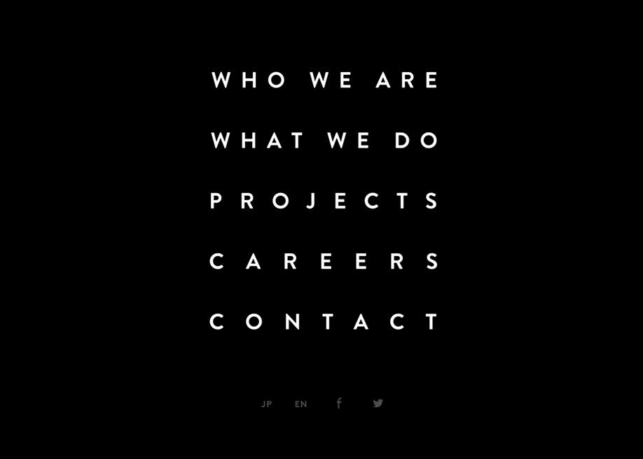 Super Crowds agency portfolio
