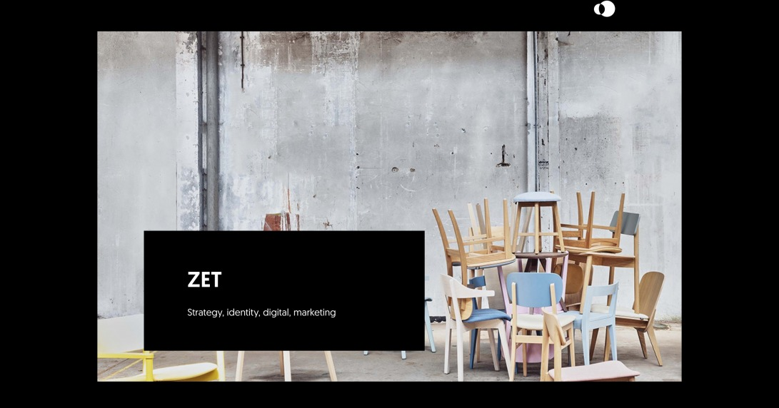 Ollie | Design & Strategy