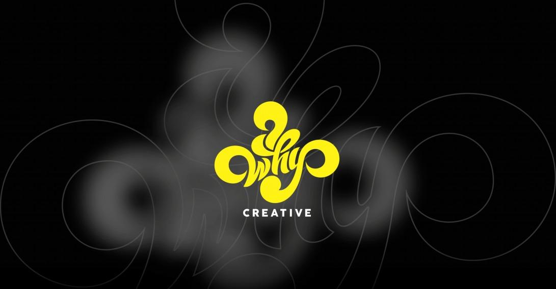 Home – Why Creative