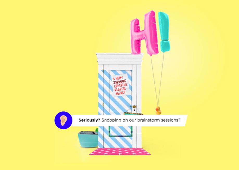 H!larious Agency