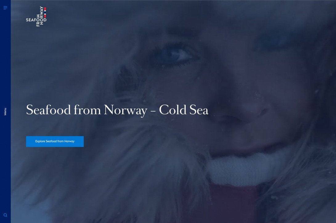 Seafood from Norway | Seafood from Norway