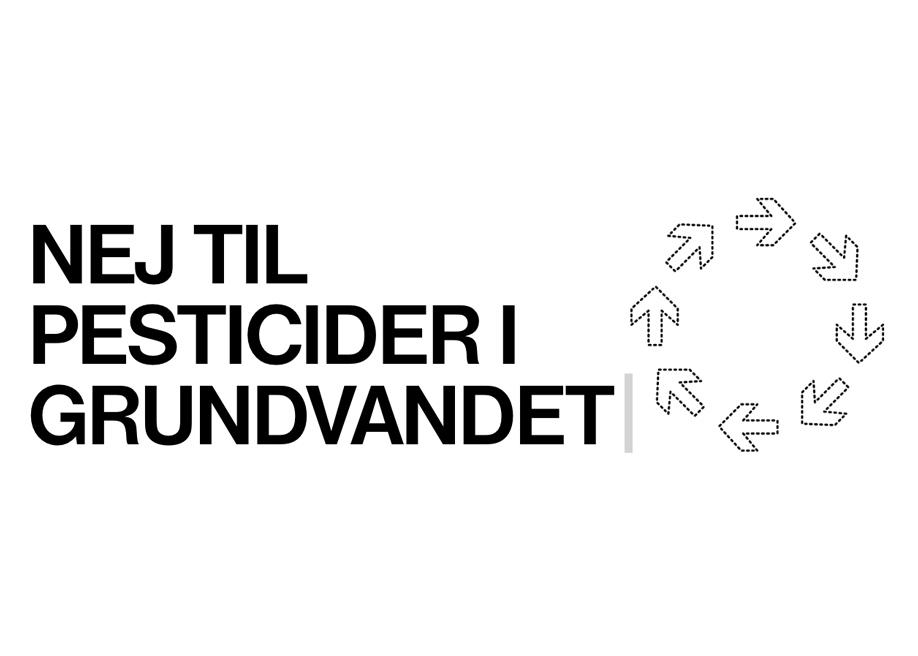 Nimbus Sans - The Real Free Helvetica
