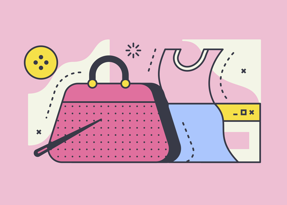 7 shopping cart design guidelines
