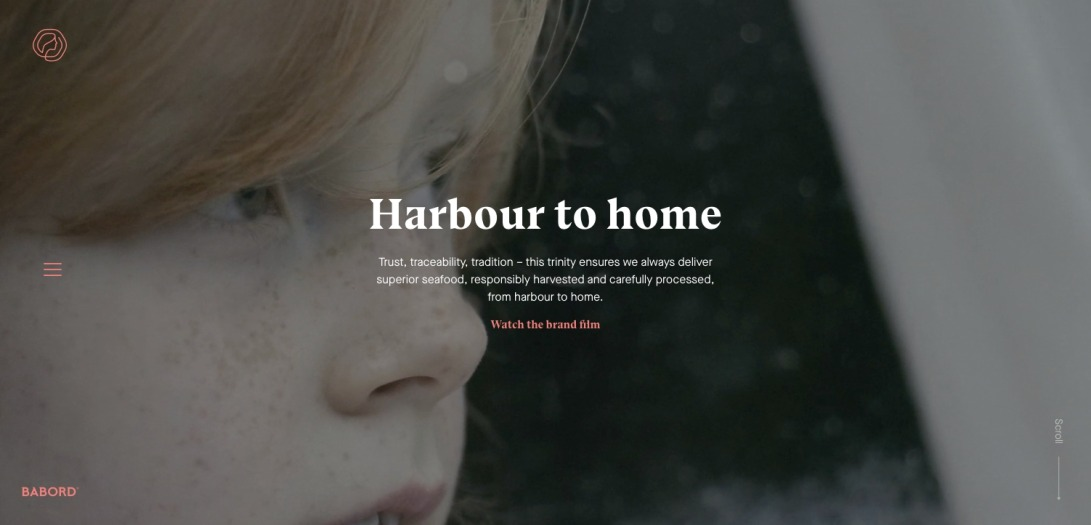Babord Group | Harbour to home