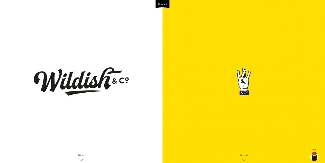 Wildish & Co