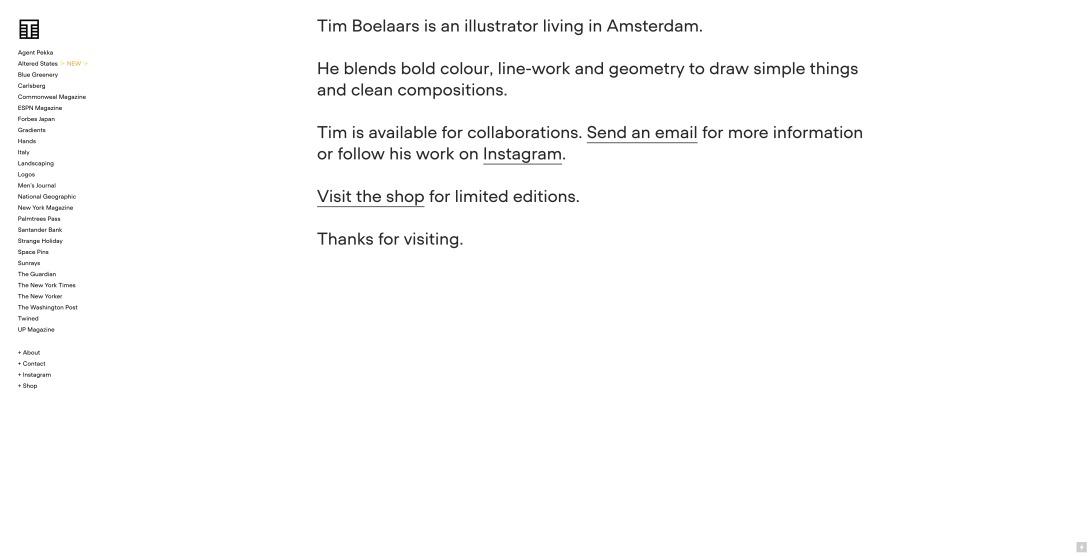 Tim Boelaars