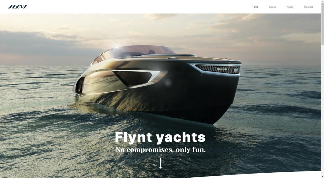 Home - flynt.nl